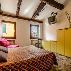 Отель Venice Apartments Италия, Венеция - отзывы, цены и фото номеров - забронировать отель Venice Apartments онлайн фото 5