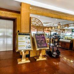 Отель Huong Giang Hotel Resort & Spa Вьетнам, Хюэ - 1 отзыв об отеле, цены и фото номеров - забронировать отель Huong Giang Hotel Resort & Spa онлайн фото 3