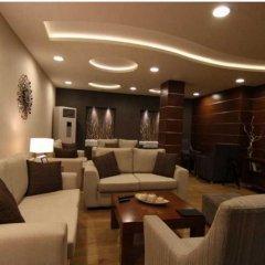 Ankyra Hotel Турция, Анкара - отзывы, цены и фото номеров - забронировать отель Ankyra Hotel онлайн спа