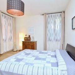 Отель Ca' Etta Италия, Венеция - отзывы, цены и фото номеров - забронировать отель Ca' Etta онлайн комната для гостей фото 4