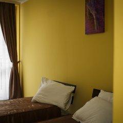 Hotel Cisar комната для гостей