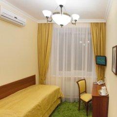 Гостиница Грин Лайн Самара фото 21