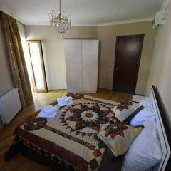 Апартаменты New House комната для гостей фото 7