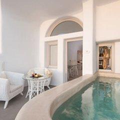 Отель Iliovasilema Suites Греция, Остров Санторини - отзывы, цены и фото номеров - забронировать отель Iliovasilema Suites онлайн фото 8