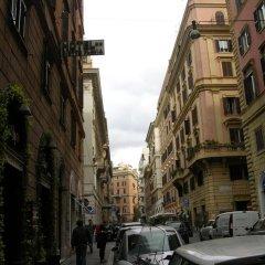 Hotel Giotto Flavia фото 5