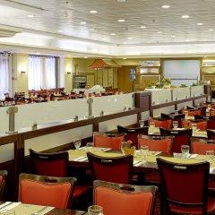 Отель Caesar Premier Jerusalem Иерусалим питание