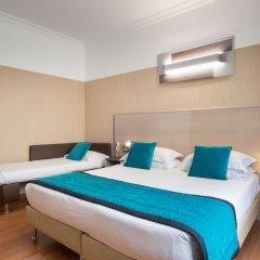 Отель Best Western Plus City Hotel Италия, Генуя - отзывы, цены и фото номеров - забронировать отель Best Western Plus City Hotel онлайн комната для гостей
