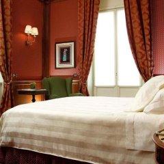 Отель Montebello Splendid Hotel Италия, Флоренция - 12 отзывов об отеле, цены и фото номеров - забронировать отель Montebello Splendid Hotel онлайн фото 3