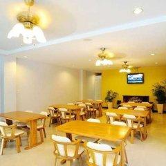 Ansino Bukit Hotel питание фото 3