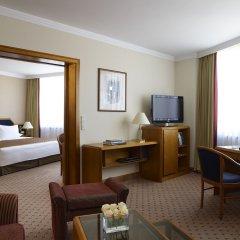 Отель Corinthia Hotel Prague Чехия, Прага - - забронировать отель Corinthia Hotel Prague, цены и фото номеров фото 5