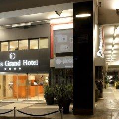 Polis Grand Hotel фото 10