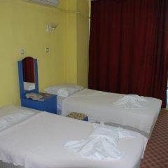 Majestic Hotel Турция, Алтинкум - отзывы, цены и фото номеров - забронировать отель Majestic Hotel онлайн комната для гостей фото 2