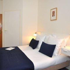 Hotel Fita комната для гостей фото 2