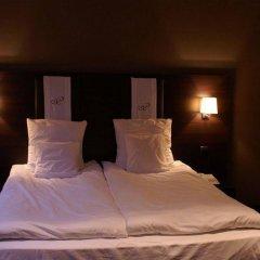 Hotel 't Putje фото 2