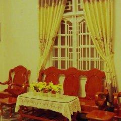 Отель Full House Homestay Hoi An Вьетнам, Хойан - отзывы, цены и фото номеров - забронировать отель Full House Homestay Hoi An онлайн комната для гостей фото 5