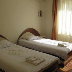 Отель Nakra Болгария, Стара Загора - отзывы, цены и фото номеров - забронировать отель Nakra онлайн комната для гостей фото 4