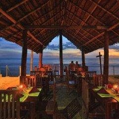 Hotel Lanka Super Corals питание фото 2