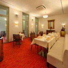 Отель KUMMER Вена питание фото 3