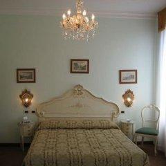 Отель Ovidius Италия, Венеция - 1 отзыв об отеле, цены и фото номеров - забронировать отель Ovidius онлайн детские мероприятия фото 2