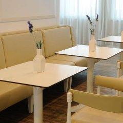 Отель Cristallo Италия, Риччоне - отзывы, цены и фото номеров - забронировать отель Cristallo онлайн в номере фото 2