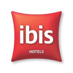 Отель ibis Casablanca City Center сауна