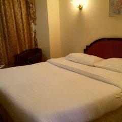 New Penninsula Hotel комната для гостей фото 5