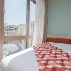 Отель Kubic Athens Smart Hotel Греция, Афины - отзывы, цены и фото номеров - забронировать отель Kubic Athens Smart Hotel онлайн комната для гостей фото 5