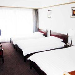Отель Lavy Hotel Вьетнам, Далат - отзывы, цены и фото номеров - забронировать отель Lavy Hotel онлайн комната для гостей