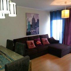 Отель Apartamentos Rosa комната для гостей фото 5