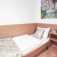 Отель myNext - Campus Hostel Австрия, Вена - отзывы, цены и фото номеров - забронировать отель myNext - Campus Hostel онлайн комната для гостей