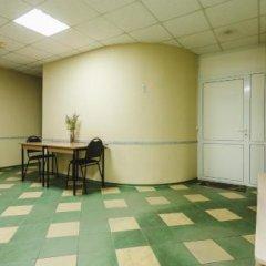 Hostel Tikhoe Mesto