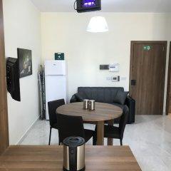 Апартаменты Macicu Entire Apartment Birzebbugia Бирзеббуджа комната для гостей фото 3