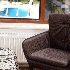 GÖZLEK THERMAL Турция, Амасья - отзывы, цены и фото номеров - забронировать отель GÖZLEK THERMAL онлайн помещение для мероприятий фото 2