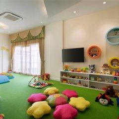 Mardan Palace Турция, Кунду - 8 отзывов об отеле, цены и фото номеров - забронировать отель Mardan Palace онлайн детские мероприятия