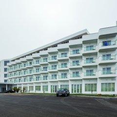 Отель MH Peniche фото 5