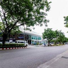 Отель Nida Rooms Phuket Marina Rose фото 6