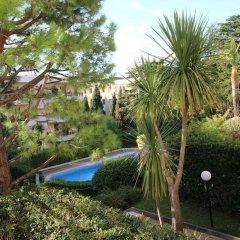 Отель Nice Booking - L'agena Park Франция, Ницца - отзывы, цены и фото номеров - забронировать отель Nice Booking - L'agena Park онлайн развлечения