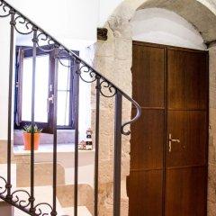 Отель Ronco del pozzo Италия, Сиракуза - отзывы, цены и фото номеров - забронировать отель Ronco del pozzo онлайн ванная фото 2