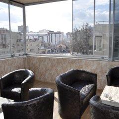 ch Azade Hotel Турция, Кайсери - отзывы, цены и фото номеров - забронировать отель ch Azade Hotel онлайн фото 5