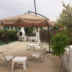Отель Isidora Hotel Греция, Эгина - отзывы, цены и фото номеров - забронировать отель Isidora Hotel онлайн фото 12
