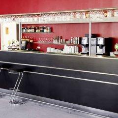 Отель Scandic Jacob Gade Дания, Вайле - отзывы, цены и фото номеров - забронировать отель Scandic Jacob Gade онлайн гостиничный бар