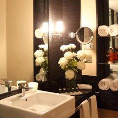 Отель Taj Bentota Resort & Spa ванная