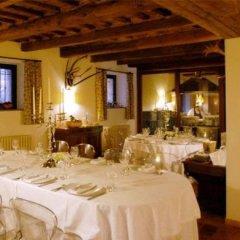 Отель Palazzo Dalla Casapiccola Италия, Реканати - отзывы, цены и фото номеров - забронировать отель Palazzo Dalla Casapiccola онлайн помещение для мероприятий фото 2