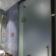 Отель Shi Ji Huan Dao Сямынь ванная