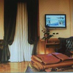 Отель Relais Conte Di Cavour De Luxe интерьер отеля фото 2