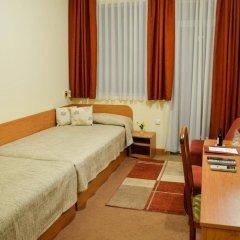 Roza Hotel Казанлак комната для гостей фото 5