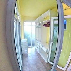 Отель Green Residence Pool Villa Таиланд, Паттайя - отзывы, цены и фото номеров - забронировать отель Green Residence Pool Villa онлайн балкон