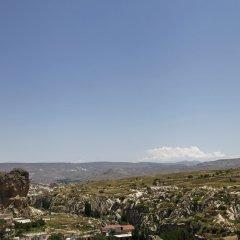 Exedra Cappadocia Турция, Ургуп - отзывы, цены и фото номеров - забронировать отель Exedra Cappadocia онлайн фото 4