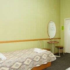Гостиница Вояж в Санкт-Петербурге - забронировать гостиницу Вояж, цены и фото номеров Санкт-Петербург комната для гостей фото 6