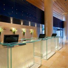 Kempinski Hotel Aqaba интерьер отеля фото 3